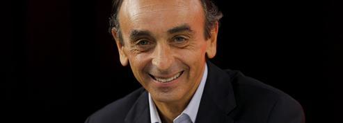 Éric Zemmour : «Les djihadistes ne sont pas des nihilistes»