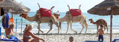 Les Français reprennent le chemin de la Tunisie pour leurs vacances