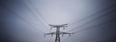 Tarifs réglementés : un fournisseur d'énergie en appelle au ministre