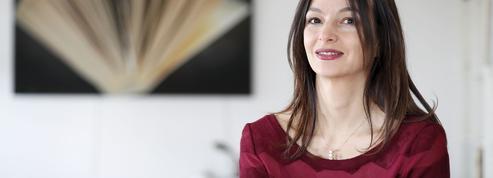 GPA : Éliette Abécassis dénonce une pratique «hypercapitaliste»