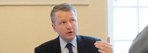 Rémy Heitz, candidat désigné à la succession de François Molins au parquet de Paris