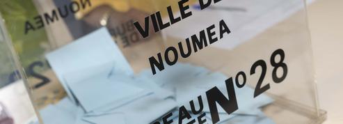 Nouvelle-Calédonie : 5 questions sur le référendum du 4 novembre