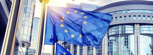 Un nouveau contentieux fiscal à 5milliards pour la France