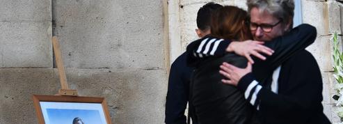 Attentat de Marseille : les familles des victimes attaquent l'État