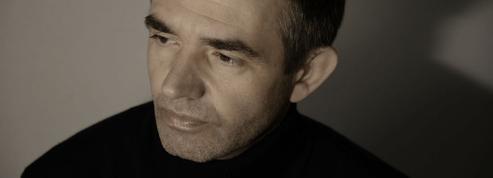 Prix Renaudot et Médicis: les auteurs dans la deuxième sélection