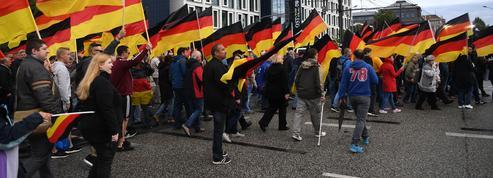 L'essor du populisme est-il vraiment lié à la crise économique ?