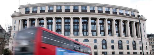 Unilever reste à Londres sous la pression de ses actionnaires