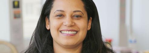 Salwa Toko, une présidente du Conseil national du numérique engagée