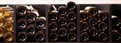 Investir dans le vin, est-ce une si bonne idée?