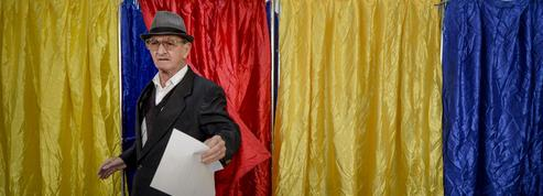 Mariage homosexuel en Roumanie : faible mobilisation au deuxième jour du référendum