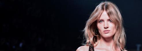 Comment expliquer le dynamisme de la lingerie française ?
