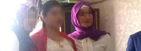 En Turquie, deux ONG ont permis d'empêcher le mariage d'une fillette de 14 ans
