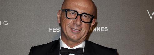 «N'ayez pas peur», dit le PDG de Gucci à ses vendeurs inquiets