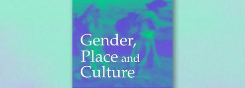 États-Unis: quand la sociologie est au service de l'idéologie