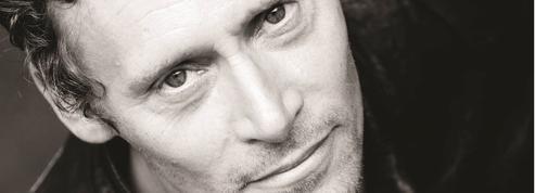 Francis Renaud dévoile les coulisses peu reluisantes du cinéma