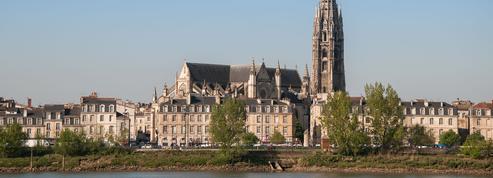 À Bordeaux, premiers effets des mesures anti-Airbnb