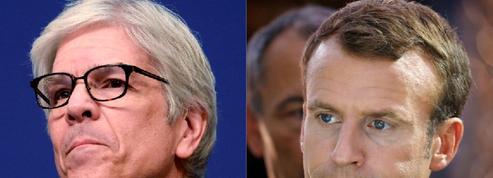 Pourquoi le prix Nobel d'économie 2018 détesterait le «et en même temps» de Macron
