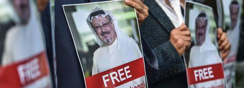Disparition de Jamal Khashoggi: la Turquie peut-elle affronter l'Arabie saoudite?