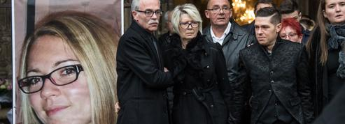 Affaire Daval : la demande de confrontation entre Jonathann et la famille d'Alexia acceptée