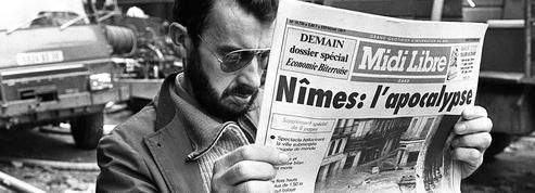 La rumeur de Nîmes, née il y a 30 ans, était un parfait exemple de «fake news»