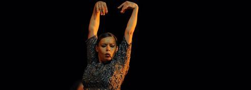 Rocio Molina danse pour le grand écran