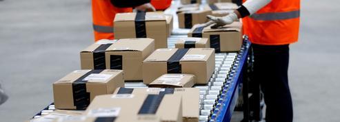 Bertille Bayart : «Amazon réécrit les codes de la concurrence»