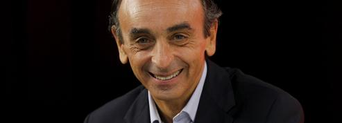Éric Zemmour : «Yuval Noah Harari, l'intellectuel organique de la société fluide»