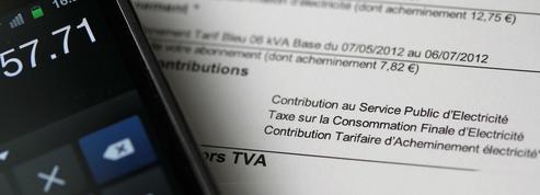 JeChange.fr, partisan numéro un de l'ouverture à la concurrence