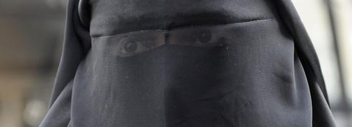L'ONU souhaiterait remettre en cause l'interdiction de la burqa en France