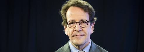 Gilles Le Gendre: «L'efficacité est cruciale mais ne suffit pas»