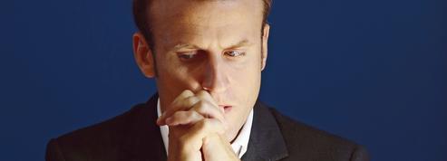 Macron face à la quadrature du remaniement