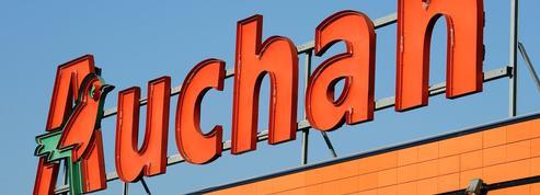 Les Mulliez reprennent Auchan en main