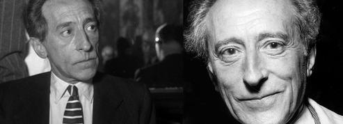 En 1935, Jean Cocteau livre au Figaro Littéraire ses souvenirs d'enfance