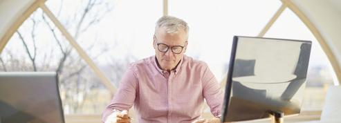 De l'art de reculer l'âge de départ à la retraite sans le dire…
