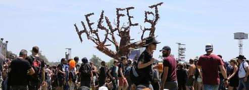 Hellfest 2019 : les places vendues en deux heures, les fans de métal frustrés
