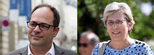 L'eurodéputé Emmanuel Maurel quitte le PS