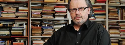 Taguieff (2/2) : «La haine des Juifs, la haine de la France et la haine de l'Occident s'entrecroisent»