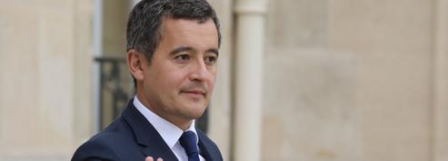 Taxe d'habitation : passe d'armes entre Darmanin et un cadre des Maires de France
