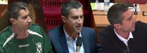 François Ruffin à l'Assemblée nationale : des coups d'éclat et interventions que l'on retient
