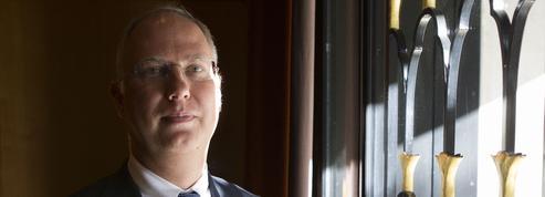 Le fonds souverain russe multiplie les projets avec la France