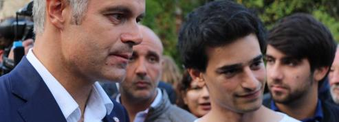 Jeunes Républicains : la liste d'Aurane Reihanian arrive en tête sur fond d'accusations de fraude