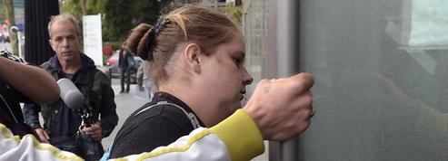 La mère de Bastien, mort dans un lave-linge, condamnée en appel à 15 ans de prison