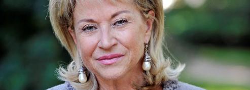 Catherine Dumas : «Je souhaite que Pierre-Yves Bournazel soit candidat » aux municipales à Paris»