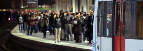 SNCF : des agents récompensés par des chèques cadeaux s'ils verbalisent