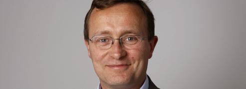 Jacques-Olivier Martin : «Un chômage si français»