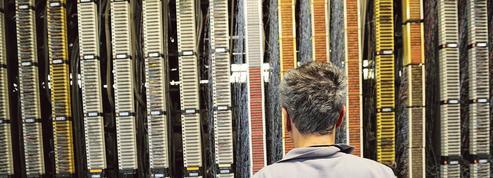 Orange accusé par ses concurrents de ne plus entretenir son réseau ADSL