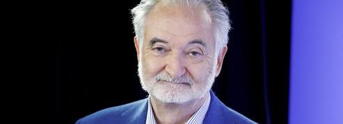 «Jacques Attali, le Cassandre qui veut nous protéger»
