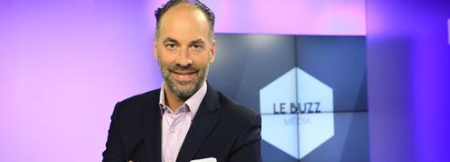 Jérôme Fouqueray : «W9 est la chaîne de télévision la plus puissante sur le digital»