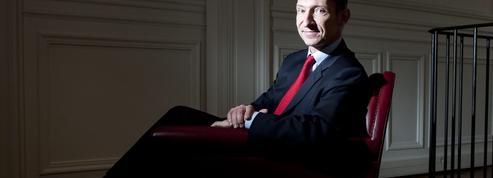 Nicolas Baverez : «États-Unis et Chine: la grande confrontation»