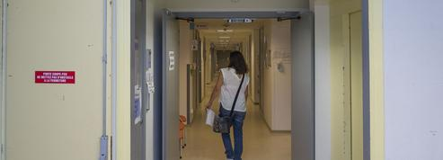 L'Académie de médecine plaide pour une meilleure prise en charge de la douleur